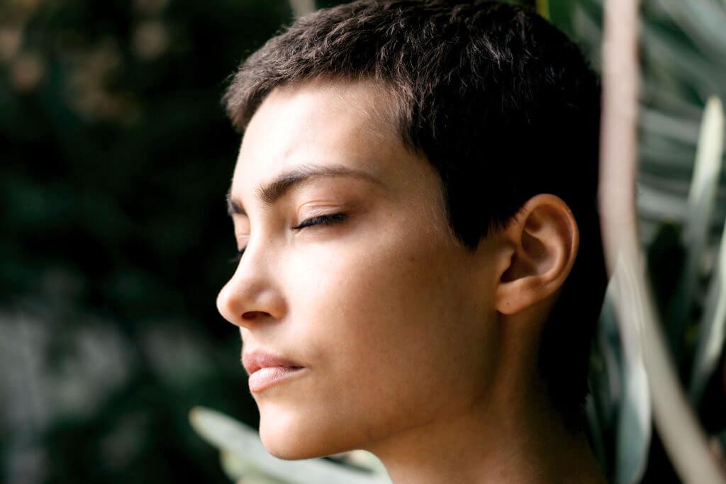 Ergebnisse einer guten Sauerstoffversorgung des Körpers/der Zellen