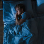 Warum schlafen wir?