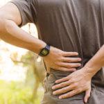 3 Übungen gegen Rückenschmerzen